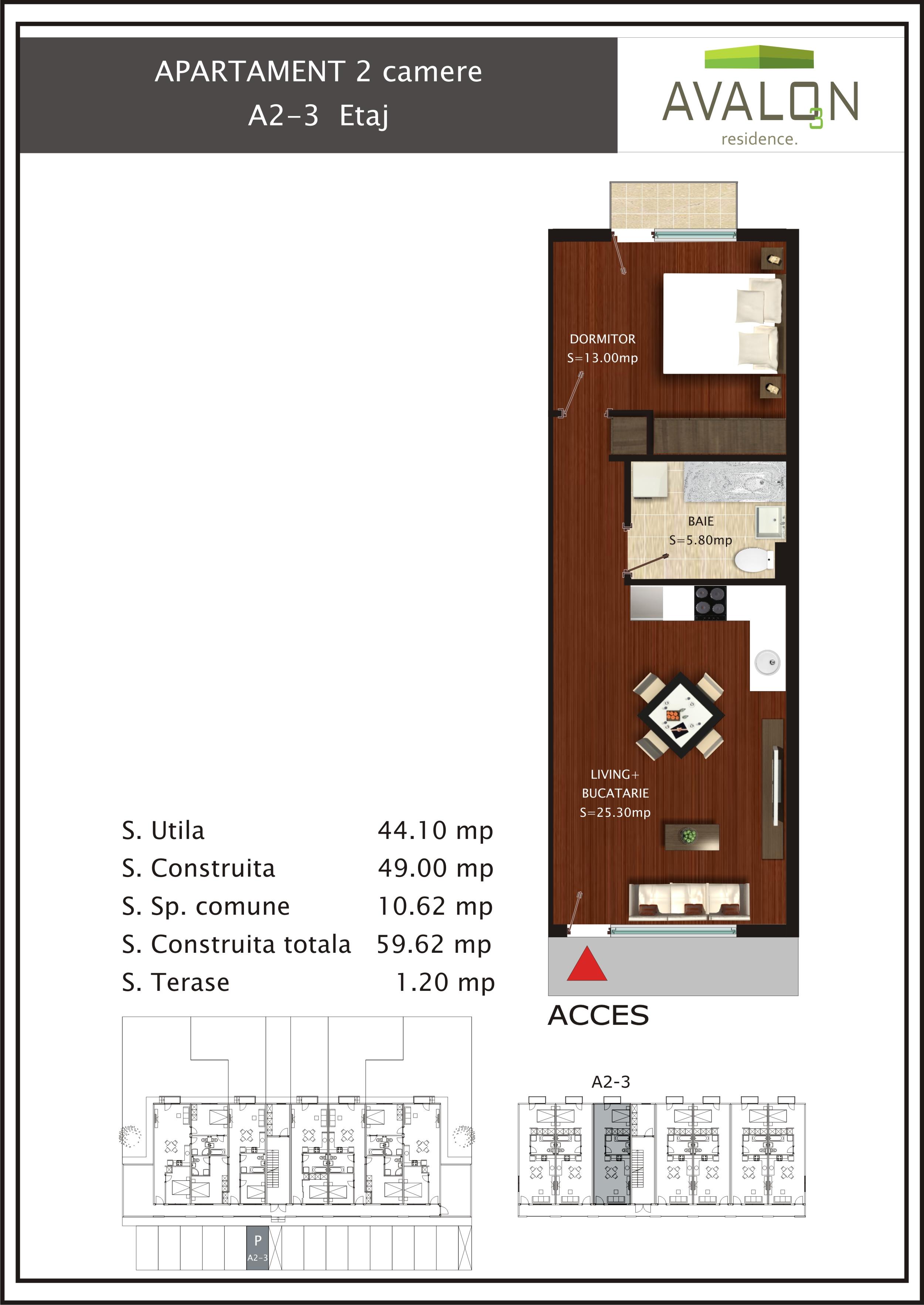 apartament-A2-12-32-42-6